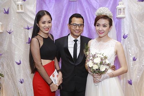"""le phuong goi cam kho cuong giua """"bao"""" ly hon - 9"""