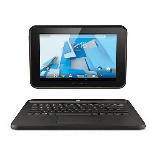 hp ra mat tablet giong smartphone htc phong to - 8