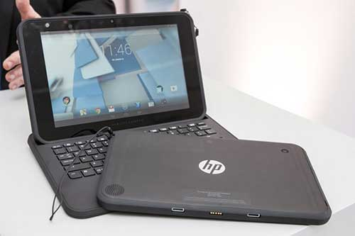 hp ra mat tablet giong smartphone htc phong to - 9