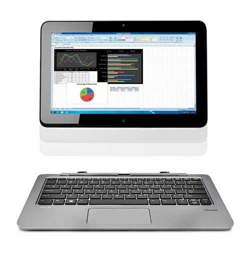 hp ra mat tablet giong smartphone htc phong to - 11
