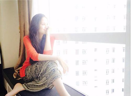 hot: diem huong ve nuoc sau thoi gian sinh con o my - 3