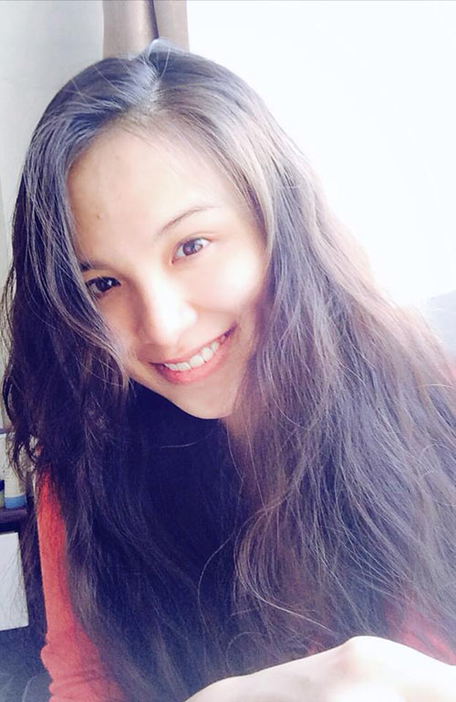 hot: diem huong ve nuoc sau thoi gian sinh con o my - 4