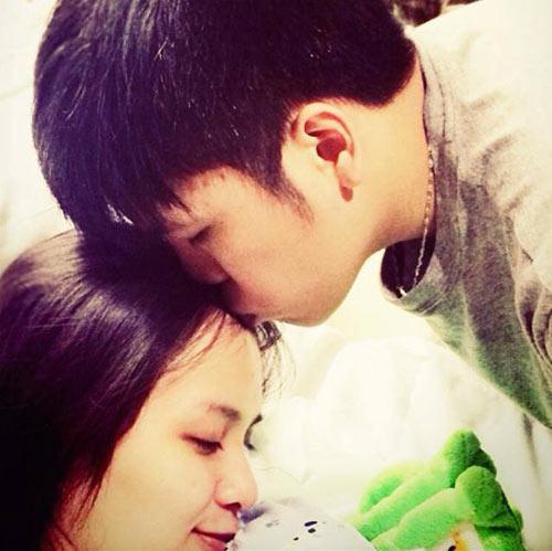 hot: diem huong ve nuoc sau thoi gian sinh con o my - 5