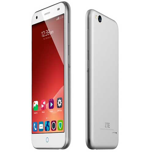 blade s6, smartphone chay android 5.0 gia re - 1