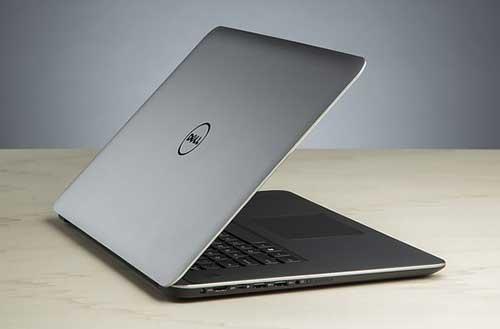 dell precision m3800 doi dau macbook pro retina - 1