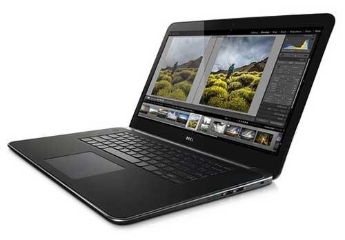 dell precision m3800 doi dau macbook pro retina - 2