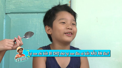 "tap 14 bo oi: cac ong bo ""toat mo hoi"" nau an cho 200 nguoi - 1"