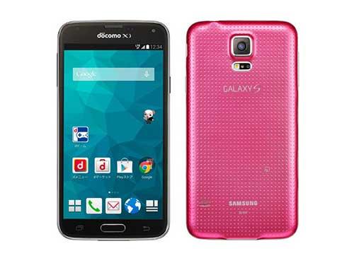 10 smartphone hong lang man cho mua valentine - 2