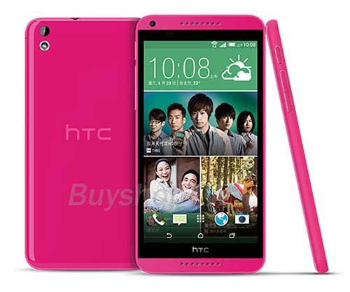 10 smartphone hong lang man cho mua valentine - 4