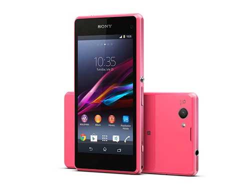 10 smartphone hong lang man cho mua valentine - 7