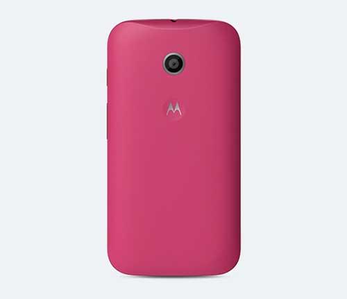 10 smartphone hong lang man cho mua valentine - 10