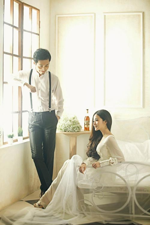 toi cay dang song cho cac con duoc ven toan - 1