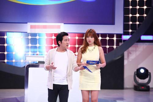 nathan lee tan huong ky nghi o resort trieu do - 10