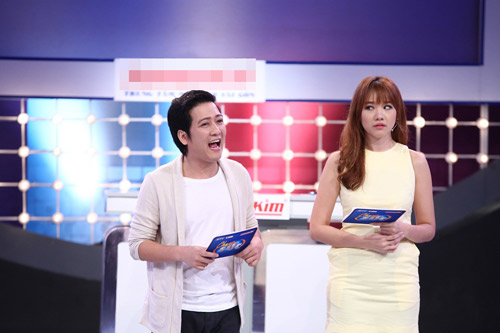 nathan lee tan huong ky nghi o resort trieu do - 11