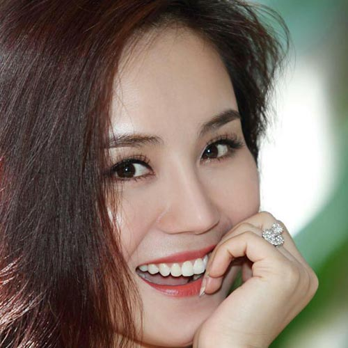 vy oanh bat ngo len tieng benh vuc le phuong - 3