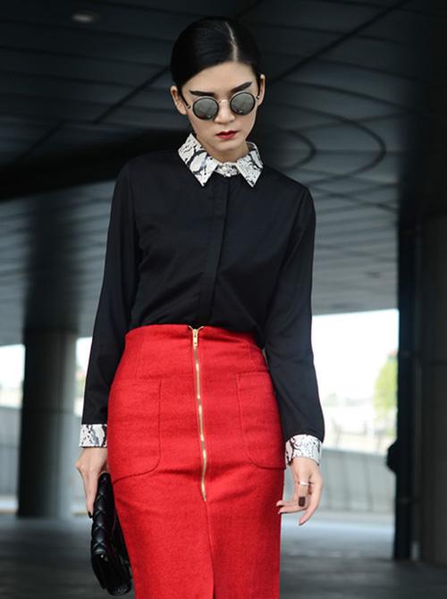 4 phụ kiện thời trang khiến ngày Tết hoàn hảo hơn-8