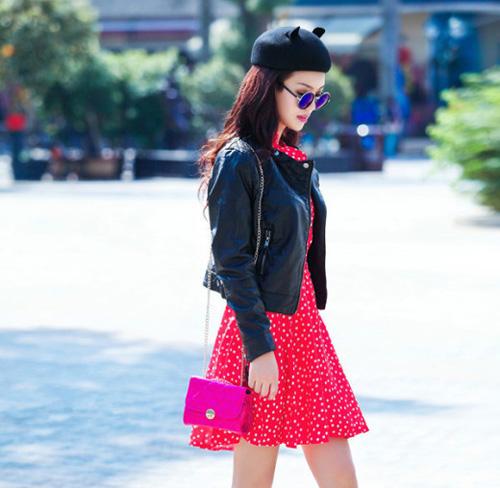 4 phụ kiện thời trang khiến ngày Tết hoàn hảo hơn-10