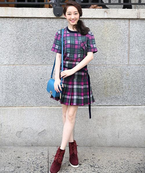 4 phụ kiện thời trang khiến ngày Tết hoàn hảo hơn-5