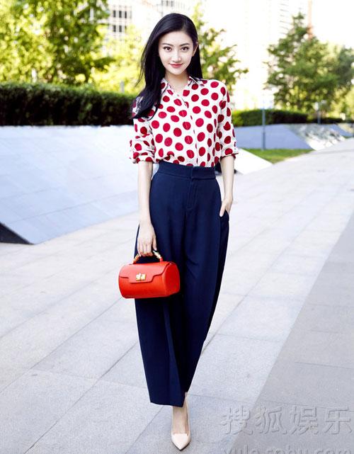 4 phụ kiện thời trang khiến ngày Tết hoàn hảo hơn-6