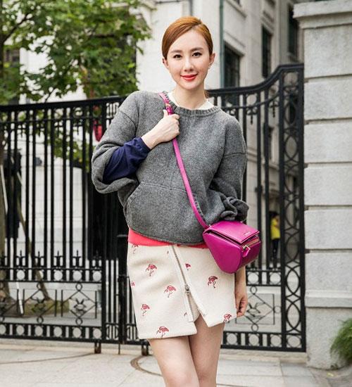 4 phụ kiện thời trang khiến ngày Tết hoàn hảo hơn-7