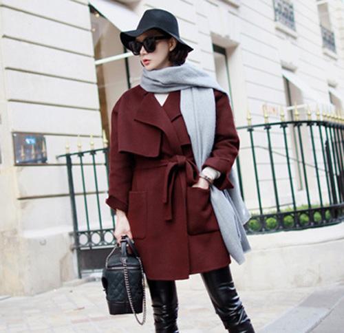 4 phụ kiện thời trang khiến ngày Tết hoàn hảo hơn-3