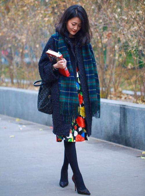 4 phụ kiện thời trang khiến ngày Tết hoàn hảo hơn-4