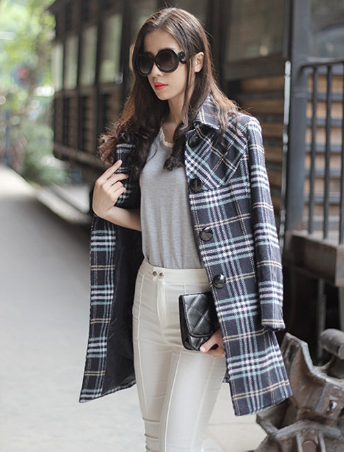 4 phụ kiện thời trang khiến ngày Tết hoàn hảo hơn-12