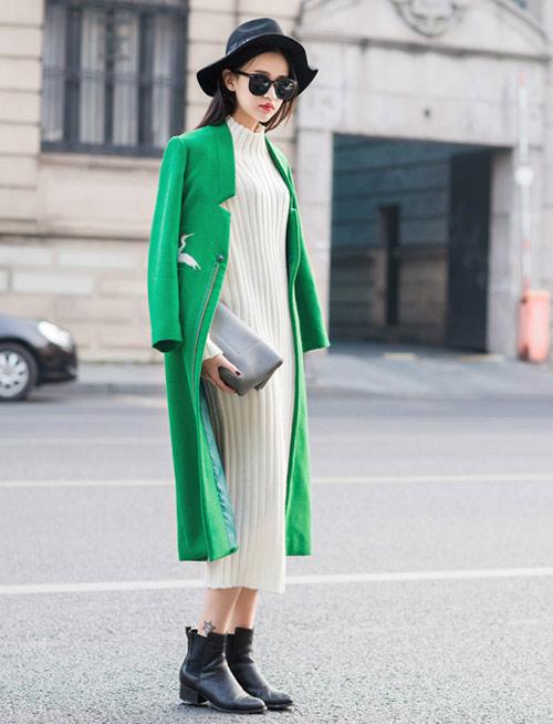 4 phụ kiện thời trang khiến ngày Tết hoàn hảo hơn-13