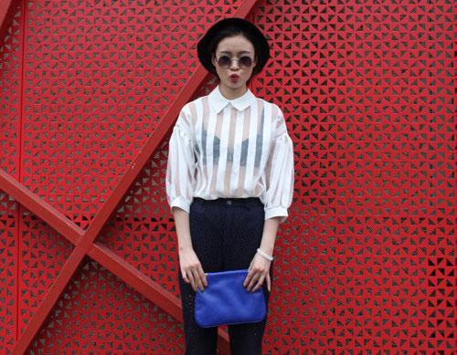 4 phụ kiện thời trang khiến ngày Tết hoàn hảo hơn-14