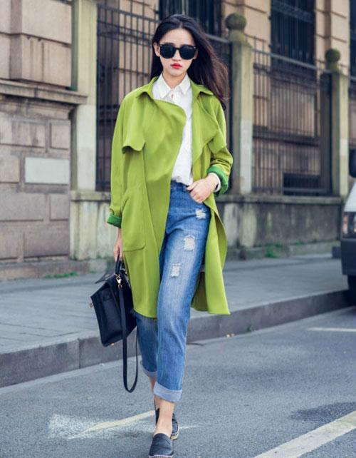 4 phụ kiện thời trang khiến ngày Tết hoàn hảo hơn-15