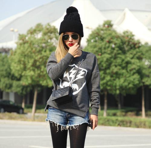 4 phụ kiện thời trang khiến ngày Tết hoàn hảo hơn-9