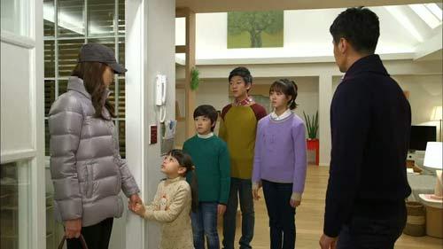 """choi ji woo - """"la tung centimet"""" trong phim moi - 7"""