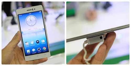 top 4 smartphone co thiet ke an tuong nam 2014 - 1