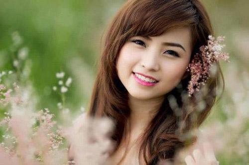 chuyen dan ong di chon my pham cho phai dep - 1