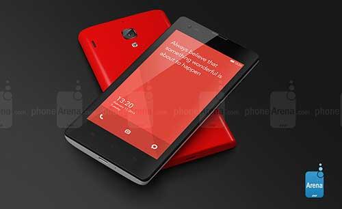 "diem mat ""doi quan"" smartphone hung manh cua xiaomi - 3"