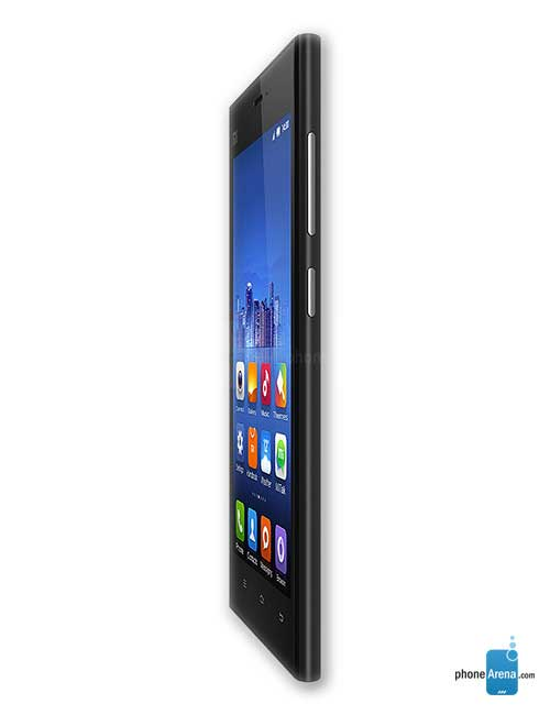 "diem mat ""doi quan"" smartphone hung manh cua xiaomi - 4"