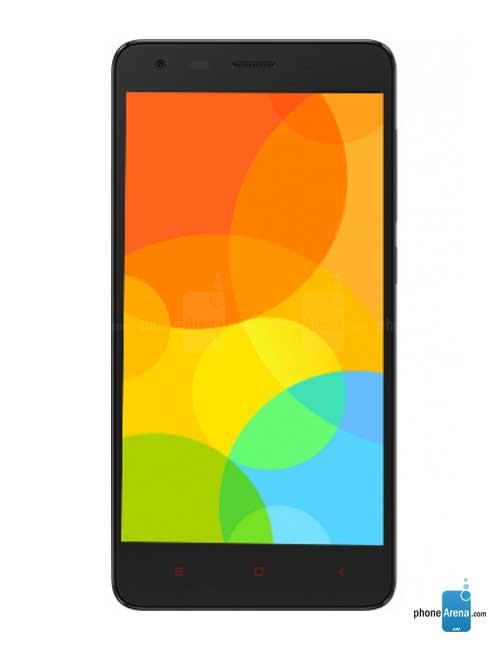 "diem mat ""doi quan"" smartphone hung manh cua xiaomi - 7"