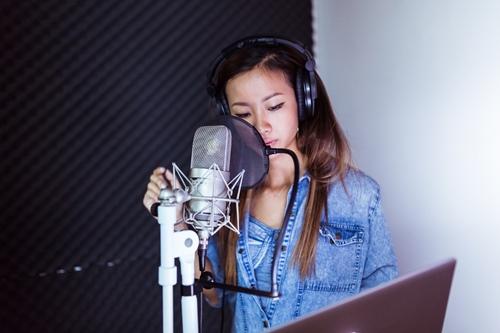 suboi hao hung ket doi cung truc nhan tai the remix - 3