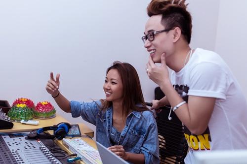 suboi hao hung ket doi cung truc nhan tai the remix - 5