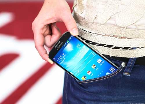 da co the cai android 5.0 chinh thuc cho galaxy s4 phien ban chip snapdragon - 1