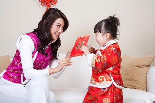 Trẻ trưởng thành hơn nhờ bài học về ngày Tết truyền thống-1