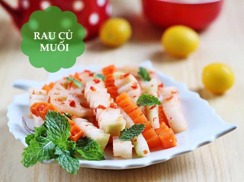 chua day 100.000 dong cho bua com ngon - 3