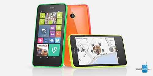 smartphone duoi 5 inch dang mua hien nay - 1