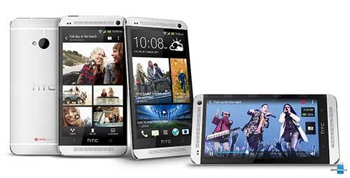 smartphone duoi 5 inch dang mua hien nay - 2