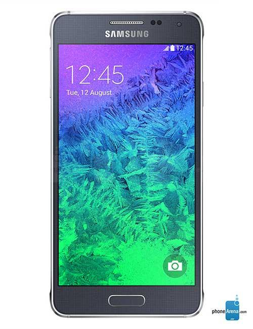 smartphone duoi 5 inch dang mua hien nay - 4