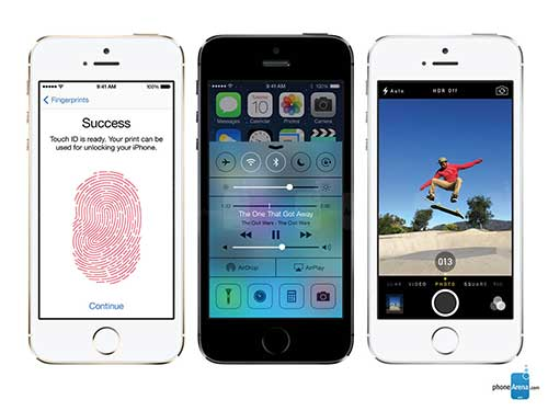 smartphone duoi 5 inch dang mua hien nay - 6