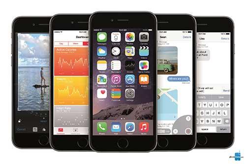 smartphone duoi 5 inch dang mua hien nay - 8