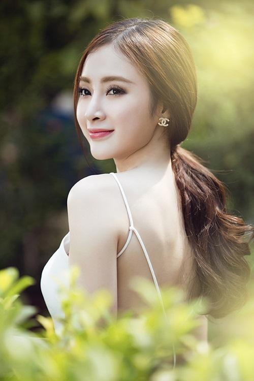 angela phuong trinh sexy kho cuong voi vay xuyen thau - 3