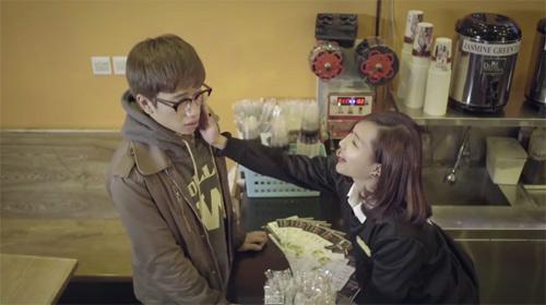 phim ngan mua valentine: set danh mot cach rat rut re - 2