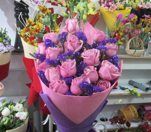 gia hoa tuoi tang chong mat dip valentine - 4
